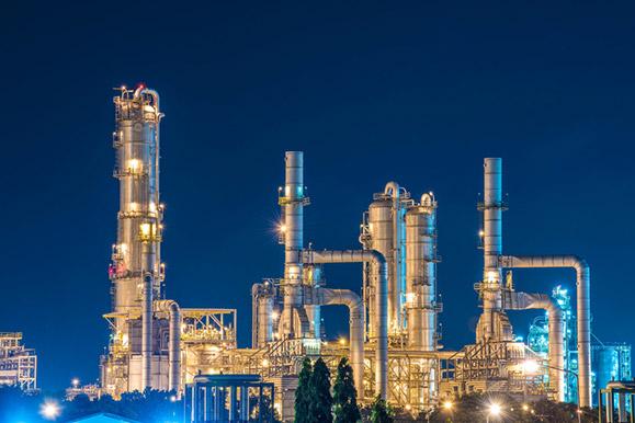 oil-gas-industry-1