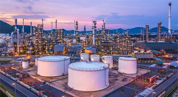 petrochemical.jpg